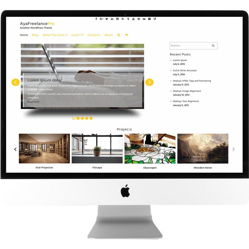ayafreelancepro-premium-wordpress-theme-desktop-mockup-ayatemplates