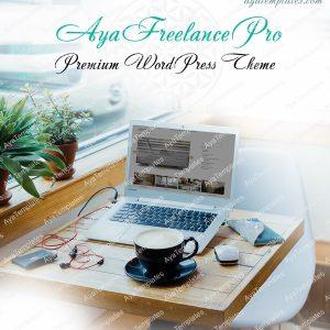 ayafreelancepro-premium-wordpress-theme-mockup