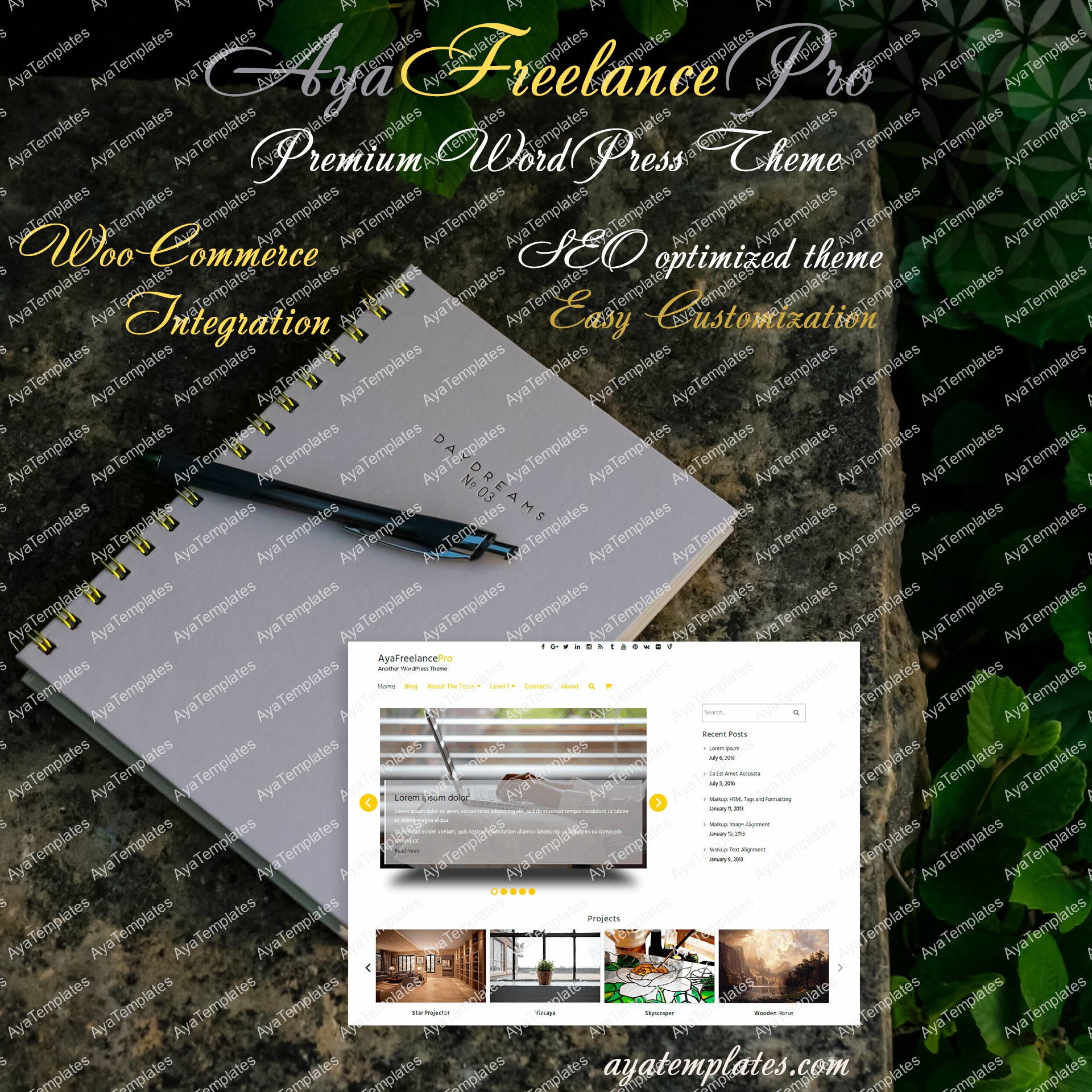 ayafreelancepro-premium-wordpress-theme-mockup-ayatemplates-com