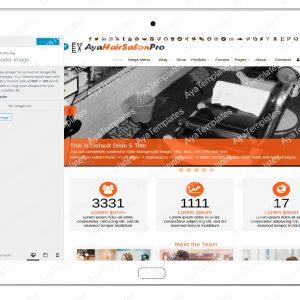 ayahairsalonpro-customizing-header-image1