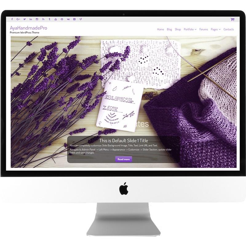 ayahandmadepro-premium-wordpress-theme-desktop-mockup-ayatemplates
