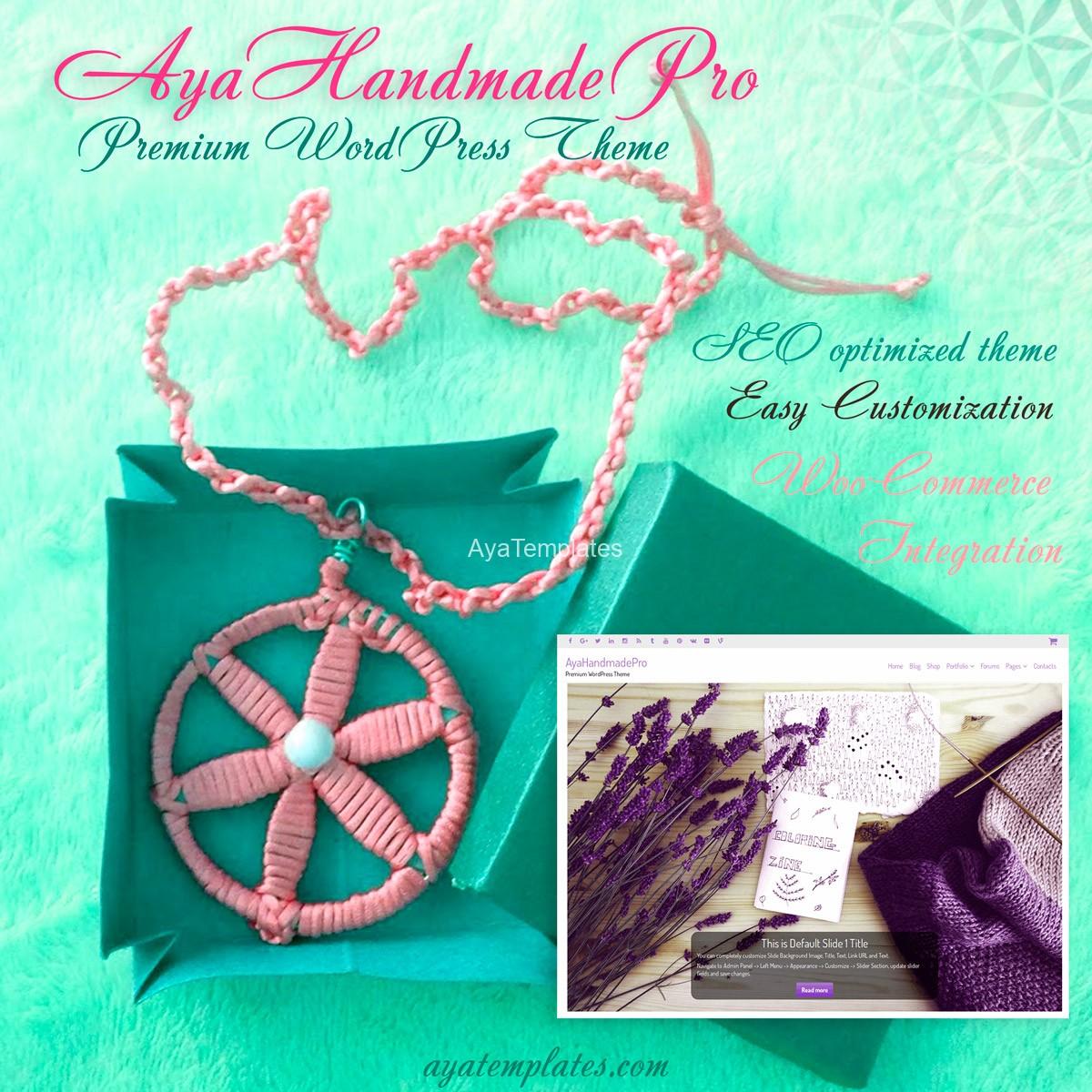 ayahandmadepro-premium-wordpress-theme-mockup-ayatemplates-com