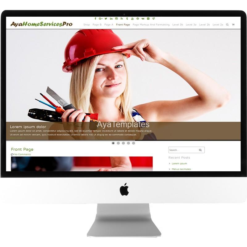 ayahomeservicespro-premium-wordpress-theme-desktop-mockup-ayatemplates