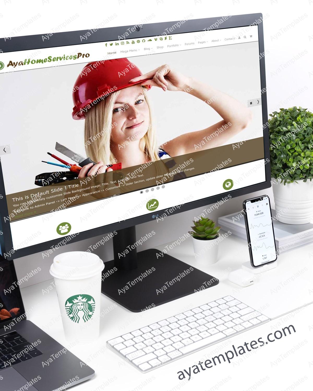 ayahomeservicespro-premium-wordpress-theme-mockup-ayatemplates