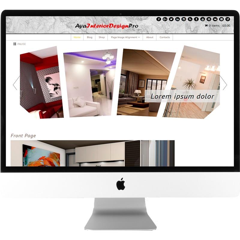 ayainteriordesignpro-premium-wordpress-theme-desktop-mockup-ayatemplates