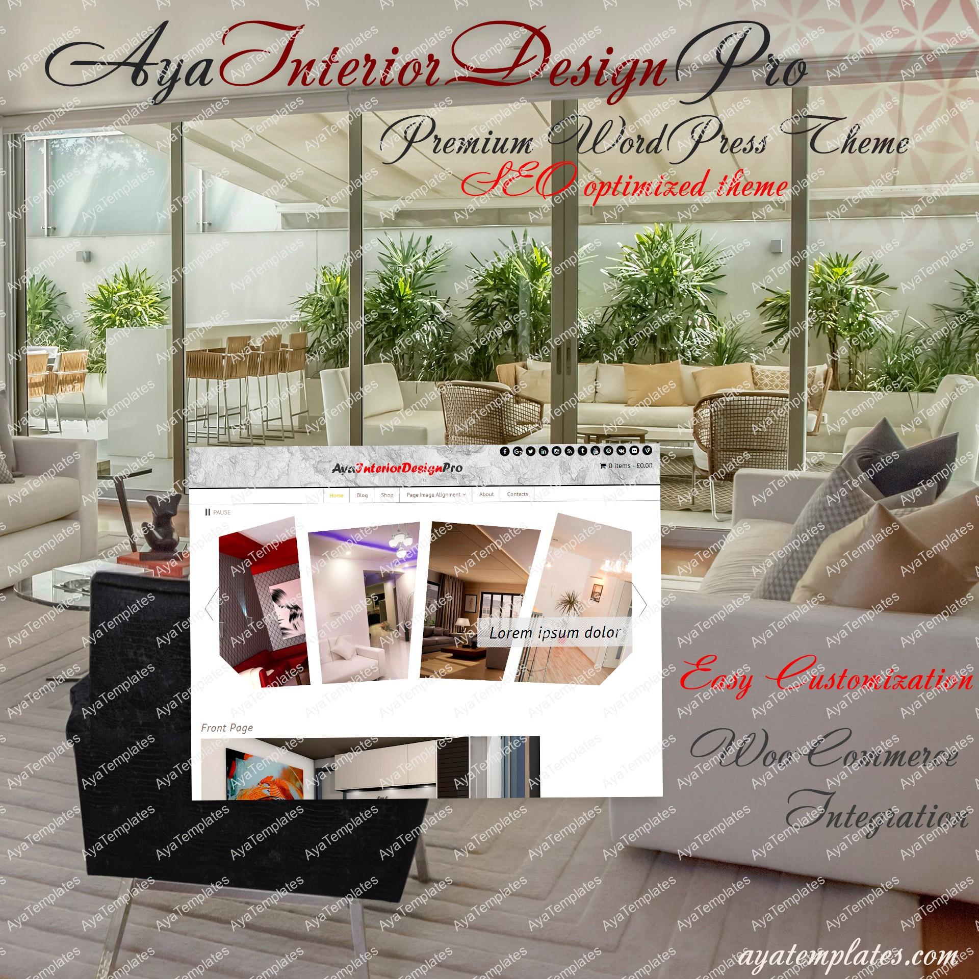 ayainteriordesignpro-premium-wordpress-theme-mockup-ayatemplates-com