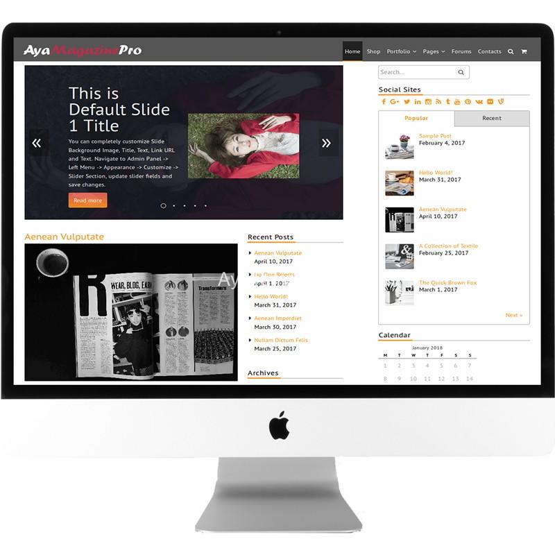 ayamagazinepro-premium-wordpress-theme-desktop-mockup-ayatemplates