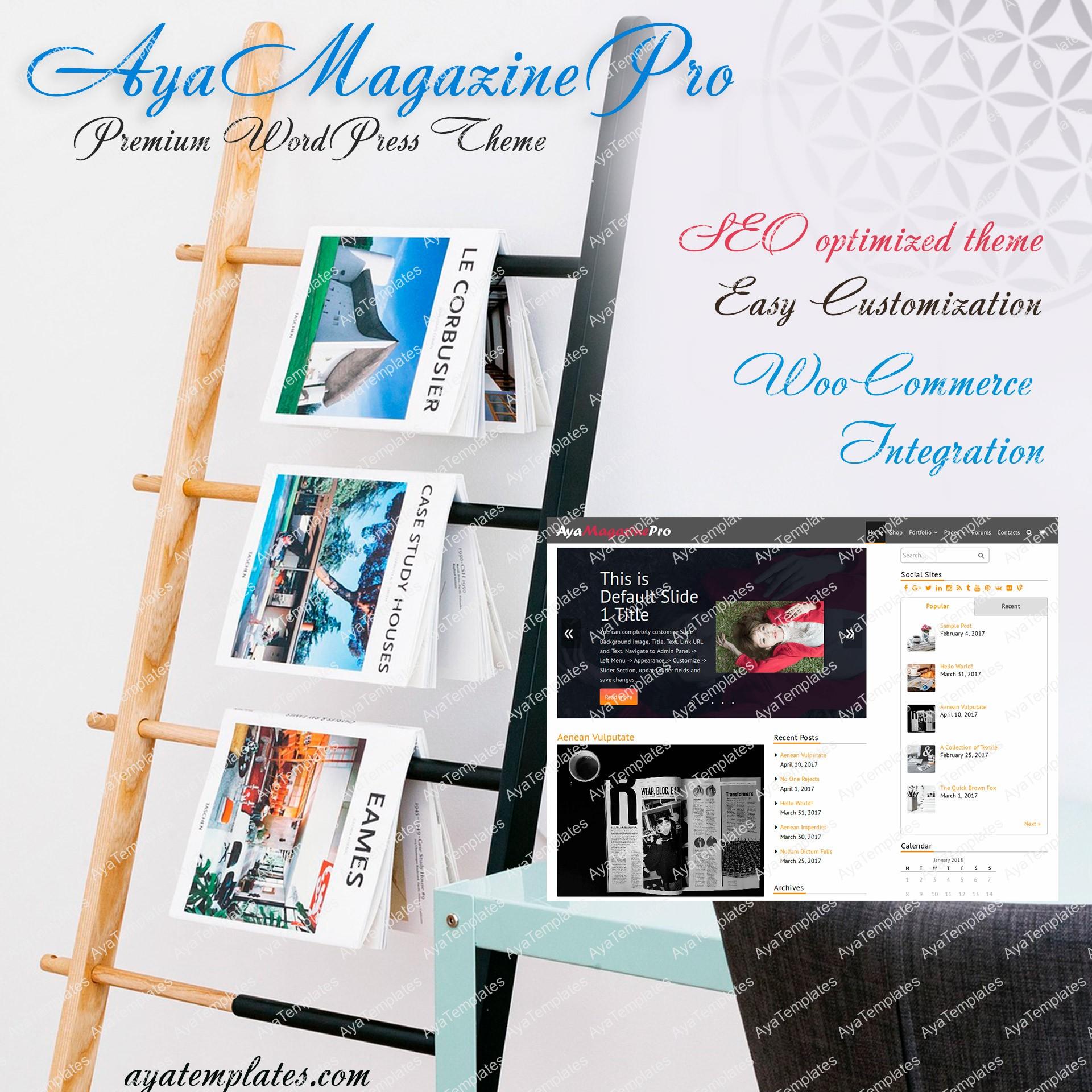 ayamagazinepro-premium-wordpress-theme-mockup-ayatemplates-com