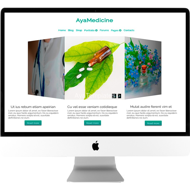ayamedicine-free-wordpress-theme-desktop-mockup-ayatemplates_com