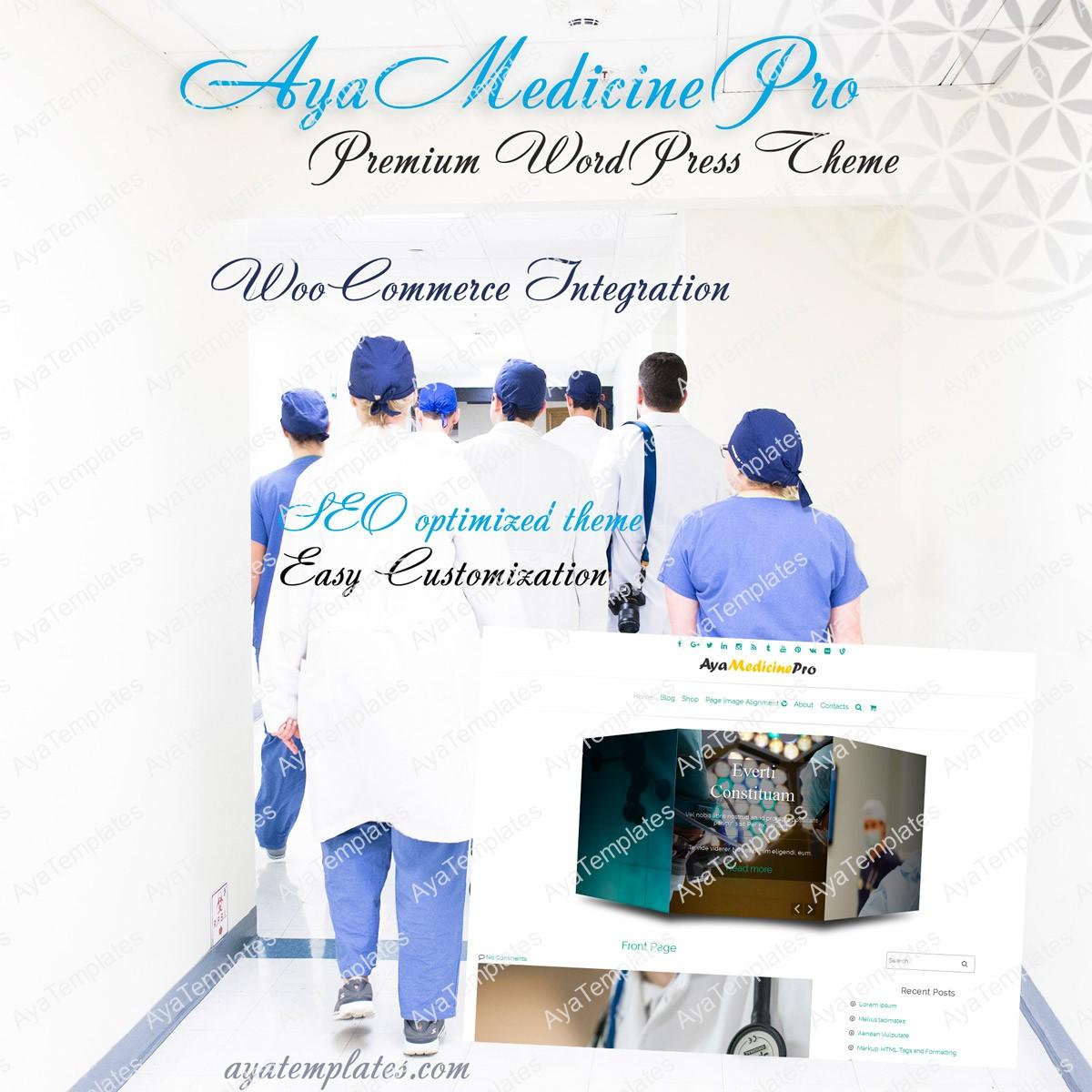 ayamedicinepro-premium-wordpress-theme-mockup-ayatemplates-com