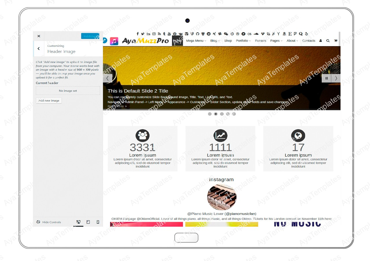 ayamuzzpro-customizing-header-image