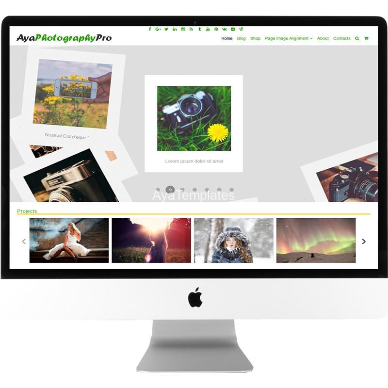 ayaphotographypro-premium-wordpress-theme-desktop-mockup-ayatemplates