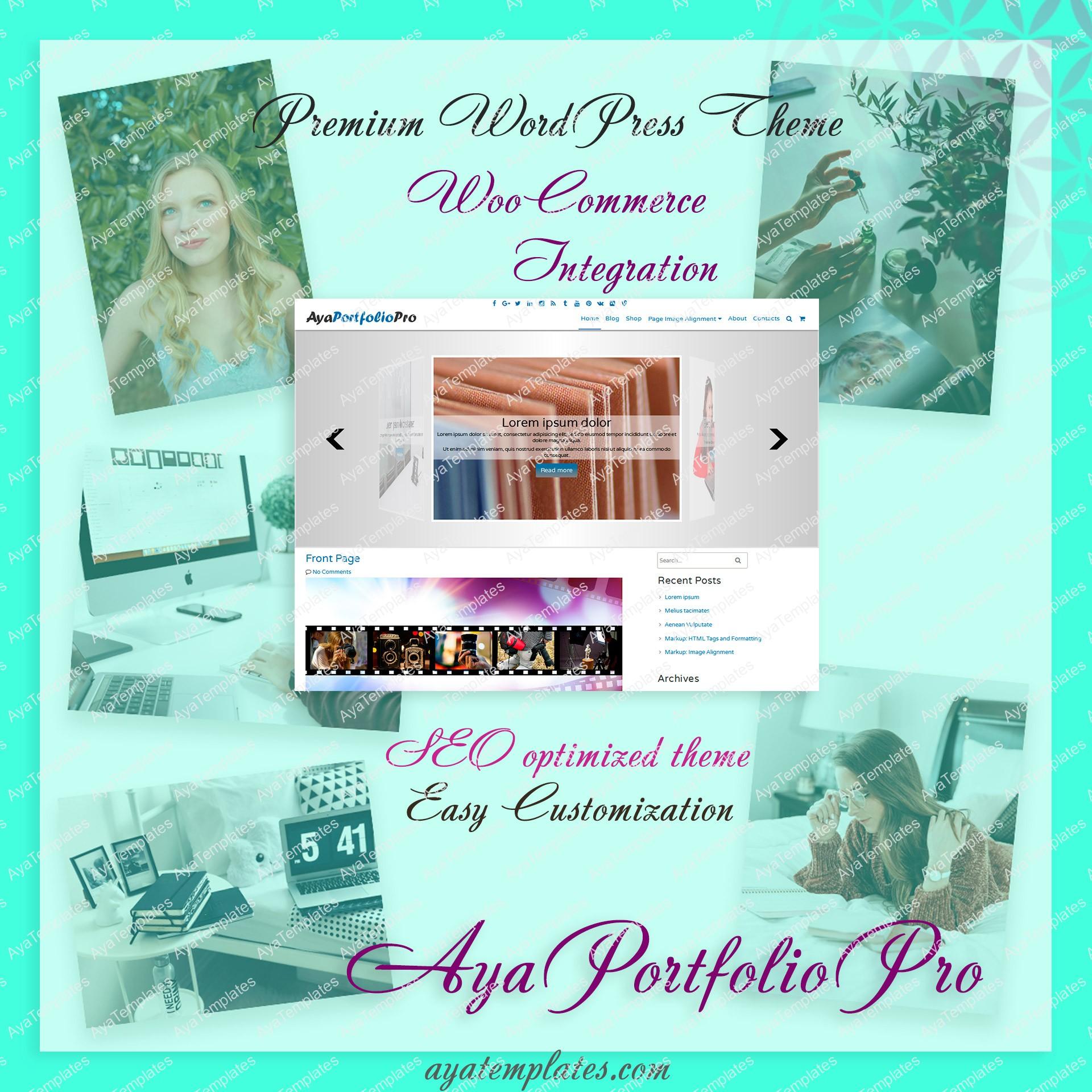 ayaportfoliopro-premium-wordpress-theme-mockup-ayatemplates-com