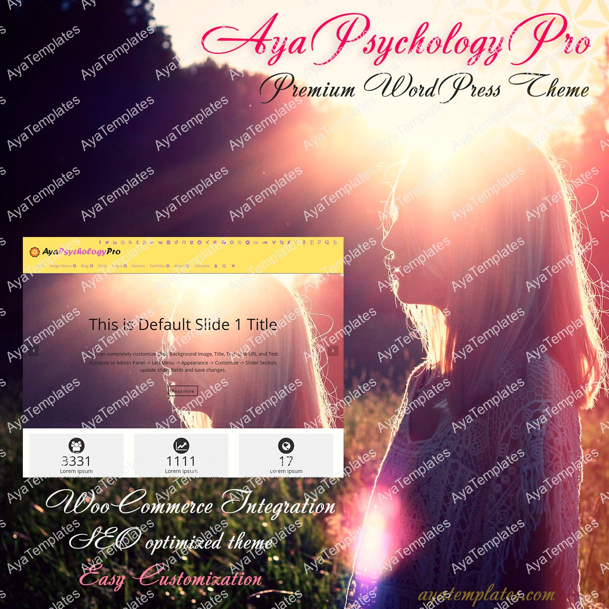 ayapsychologypro-premium-wordpress-theme-collage-ayatemplates-com