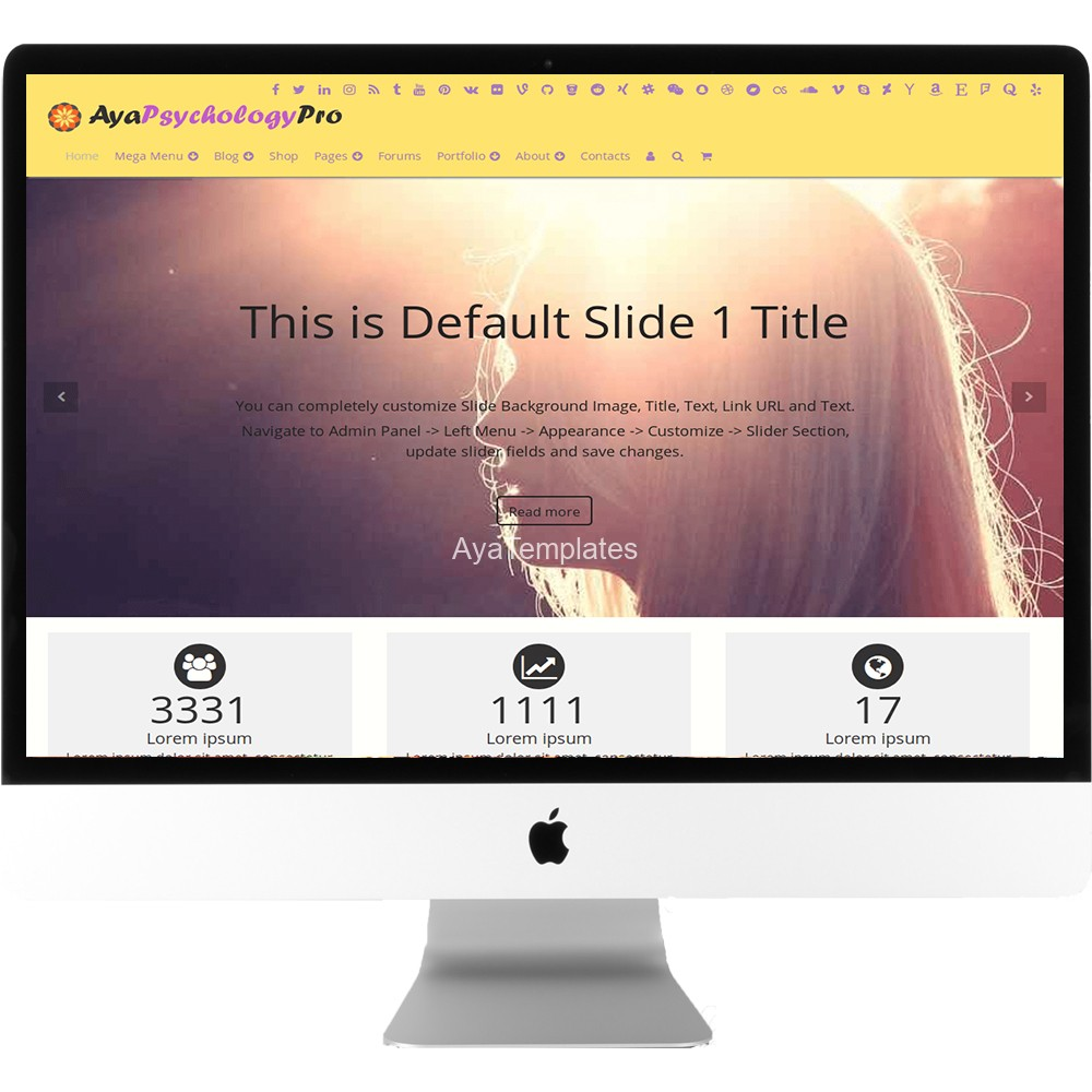 ayapsychologypro-premium-wordpress-theme-desktop-mockup-ayatemplates