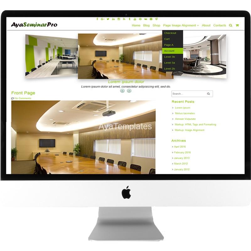 ayaseminarpro-premium-wordpress-theme-desktop-mockup-ayatemplates
