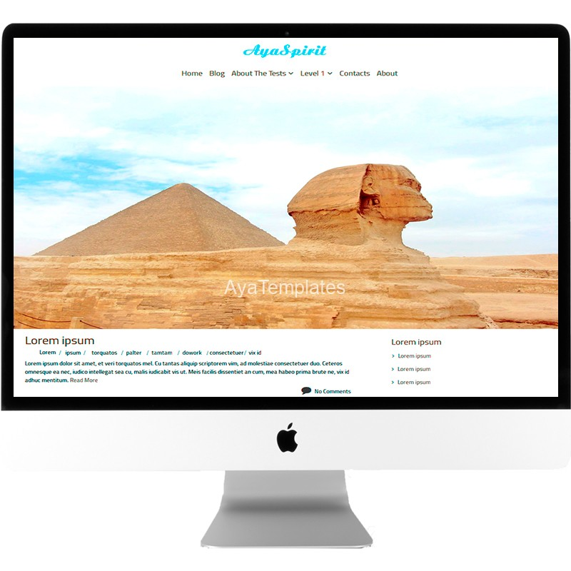 ayaspirit-free-wordpress-theme-desktop-mockup-ayatemplates_com