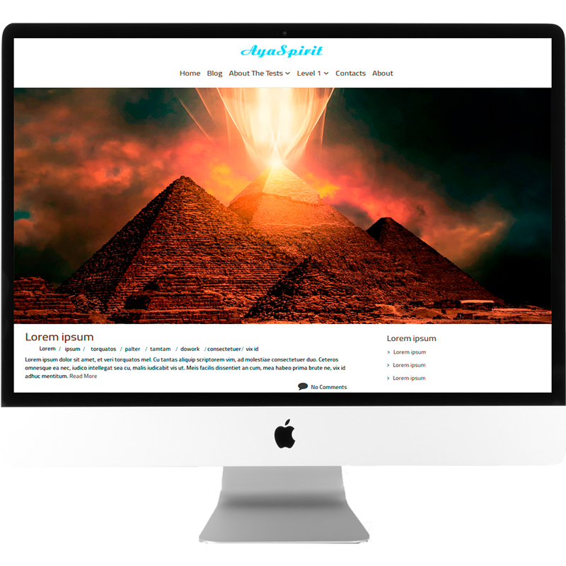 ayaspirit-free-wordpress-themedesktop-mockup-ayatemplates