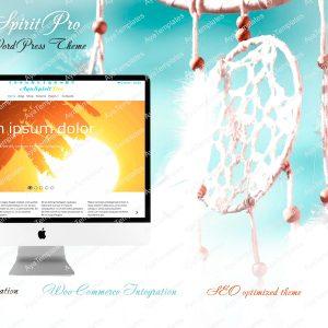 ayaspiritpro-premium-wordpress-theme-mockup-ayatemplates