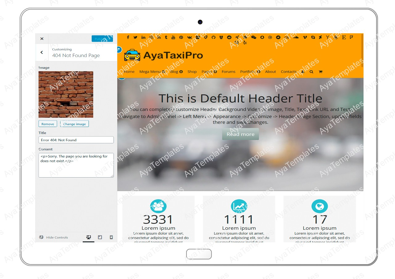 ayataxipro-customizing-404-not-found-page1