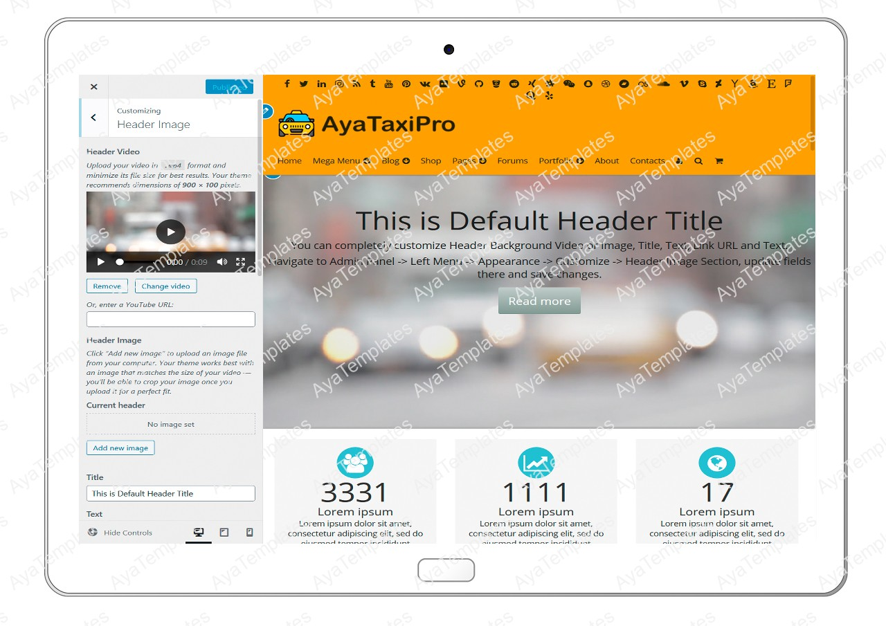 ayataxipro-customizing-header-image1