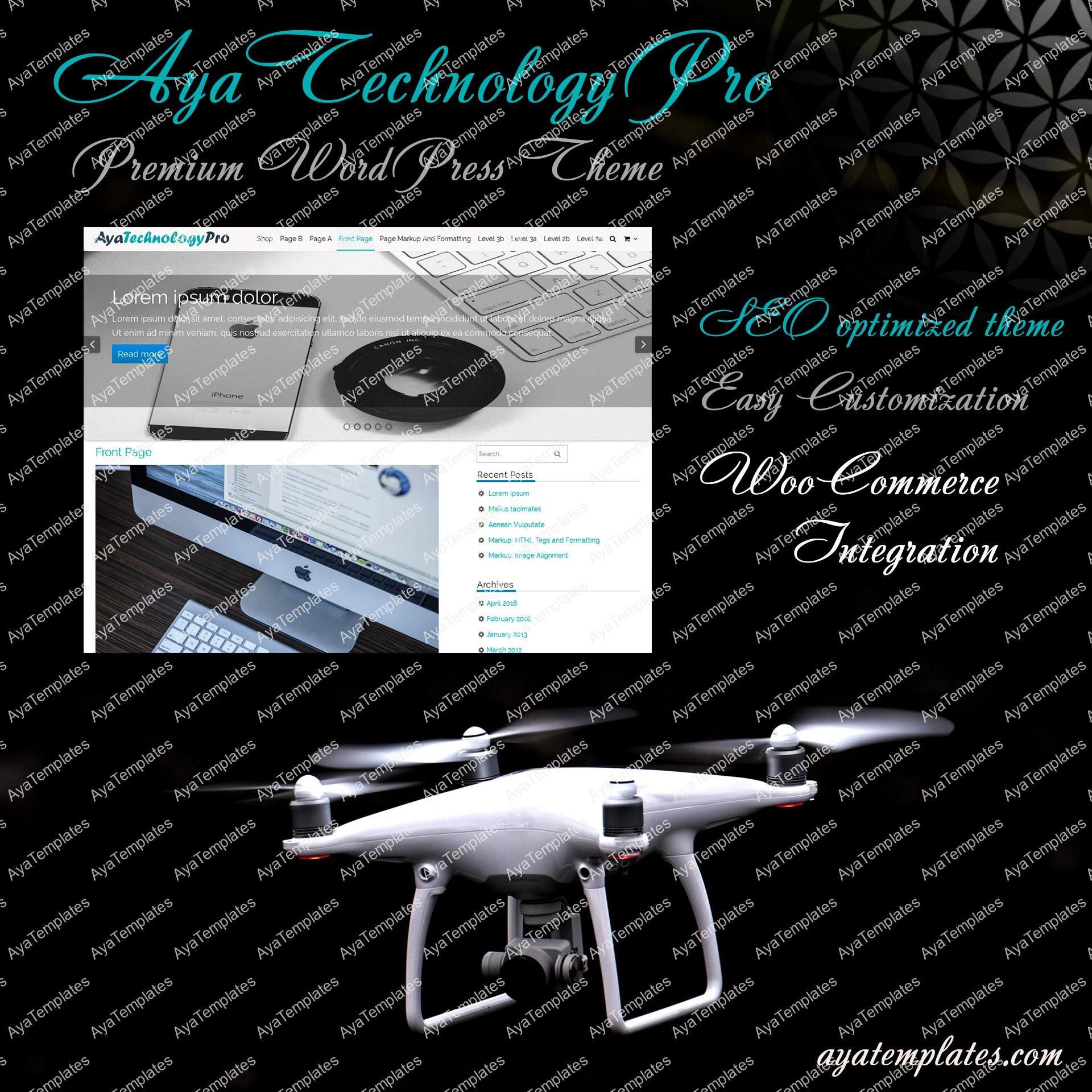 ayatechnologypro-premium-wordpress-theme-mockup-ayatemplates-com