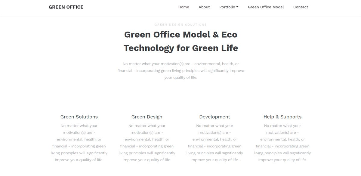 ayatemplates-green-office-bootstrap-3