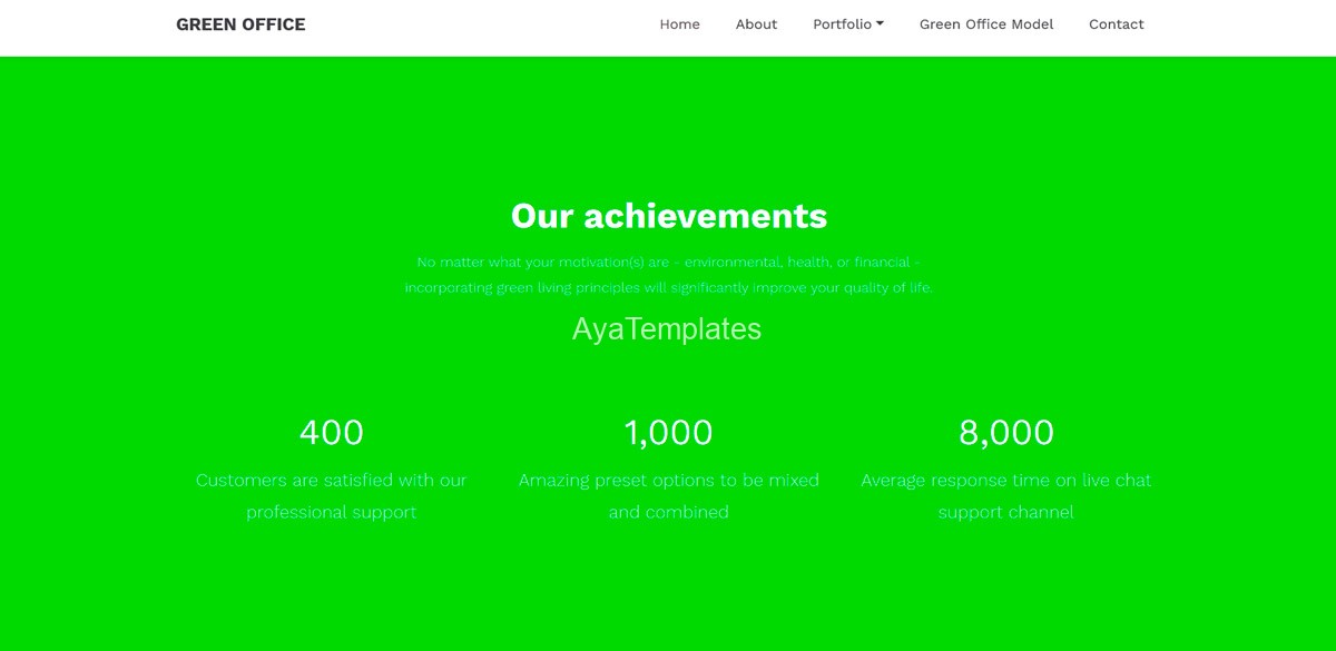 ayatemplates-green-office-bootstrap-9