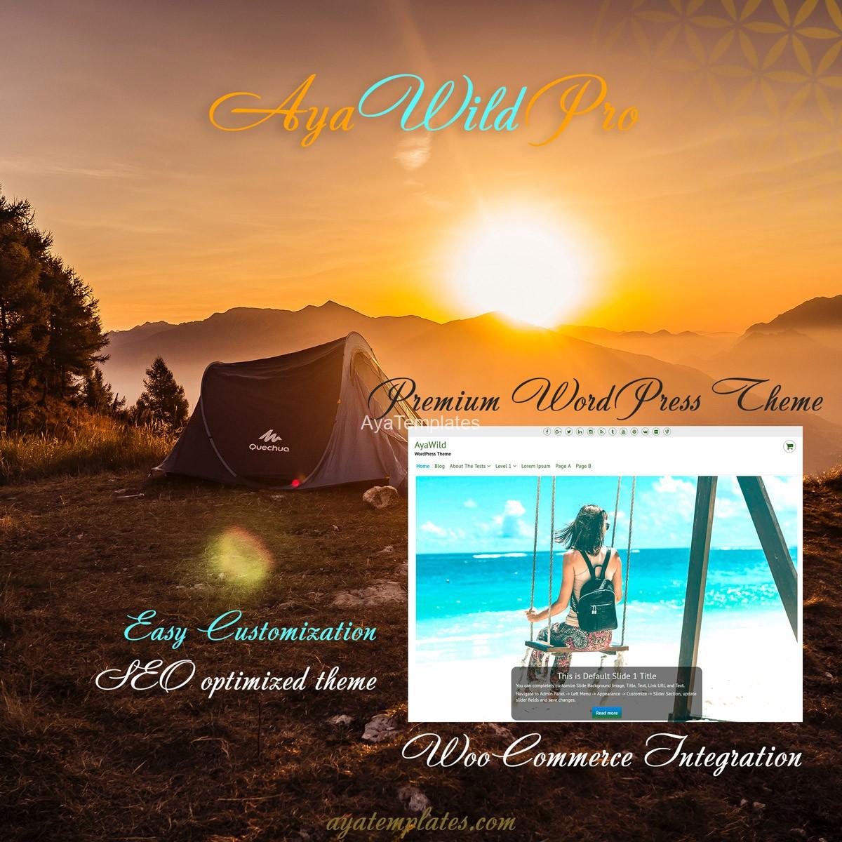 ayawildpro-premium-wordpress-theme-mockup-ayatemplates