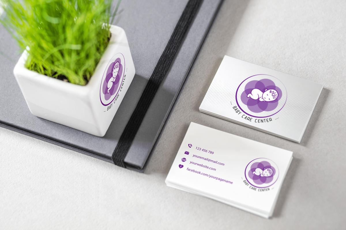 baby-care-center-logo-branding-mockup-1