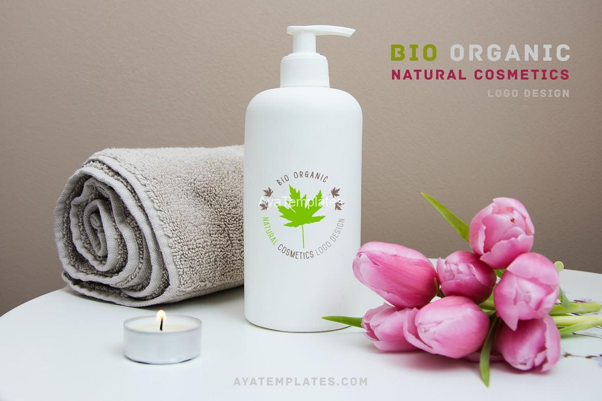 bio-organic-natural-cosmetics-logo-brand-mockup-ayatemplates