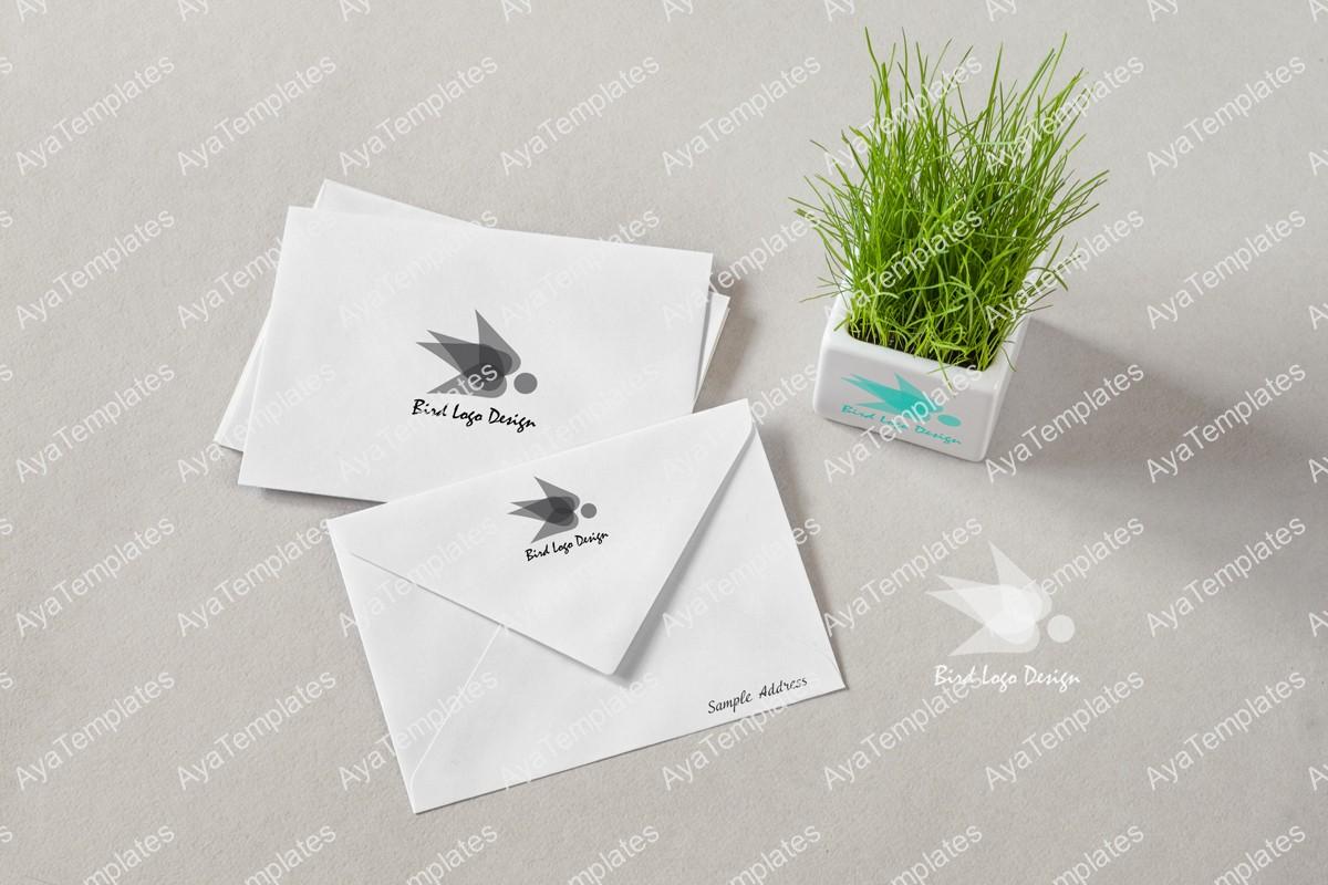 bird-logo-design-brand-identity-mockup-2-ayatemplates