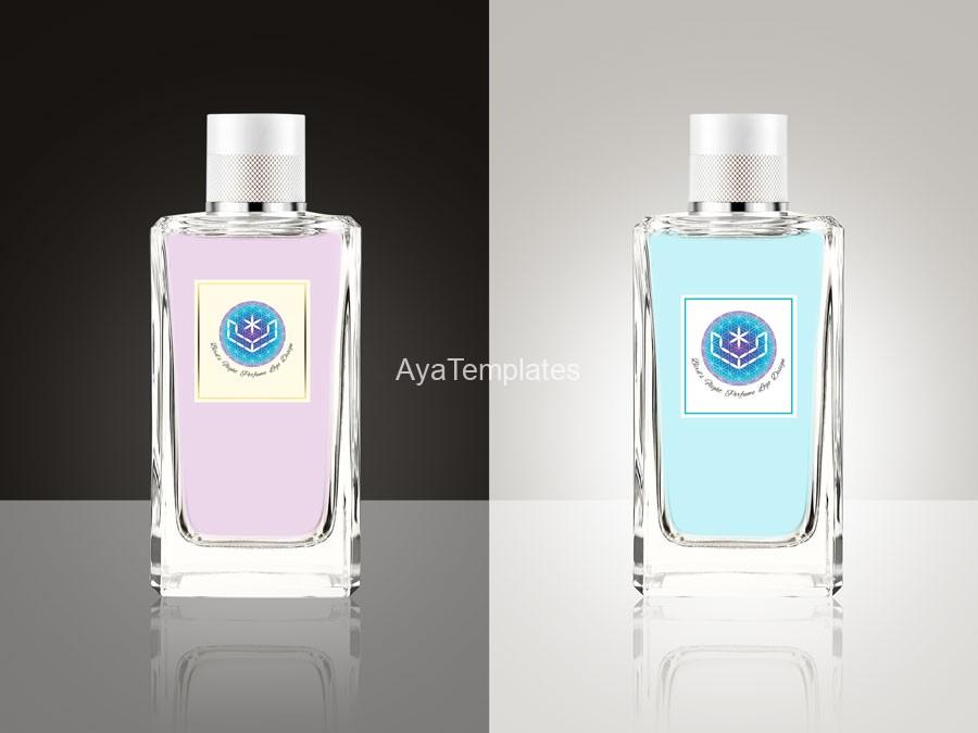 birds-flight-perfume-logo-design-brand-identity-mockup3