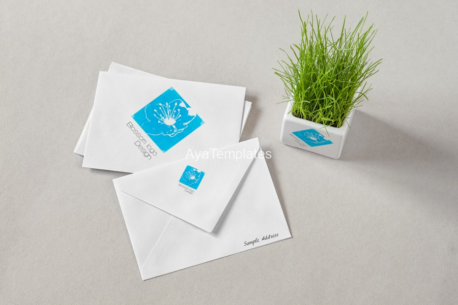 blossom-logo-design-branding-mockup1-ayatemplates