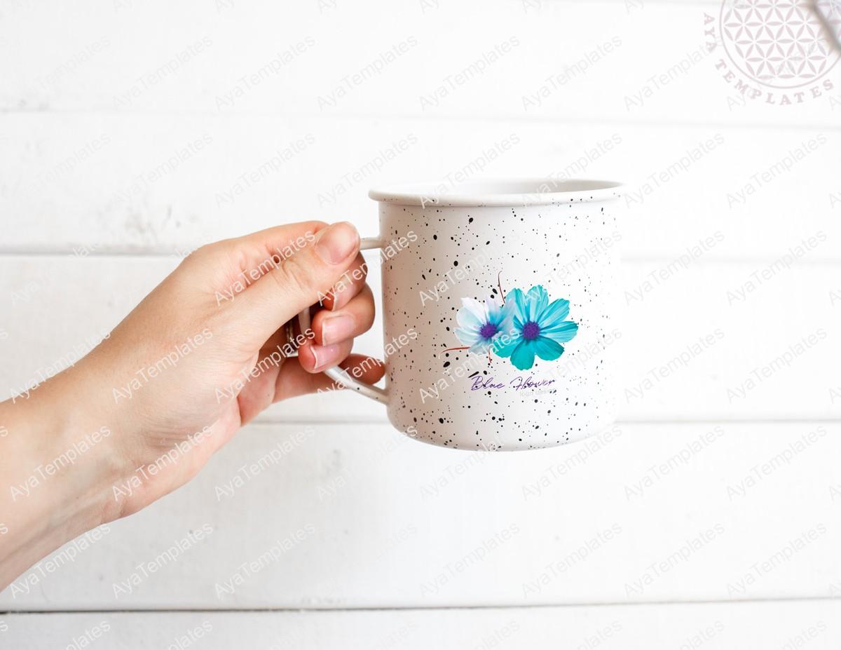 blue-flower-logo-design-branding-mockup-aya-templates-4