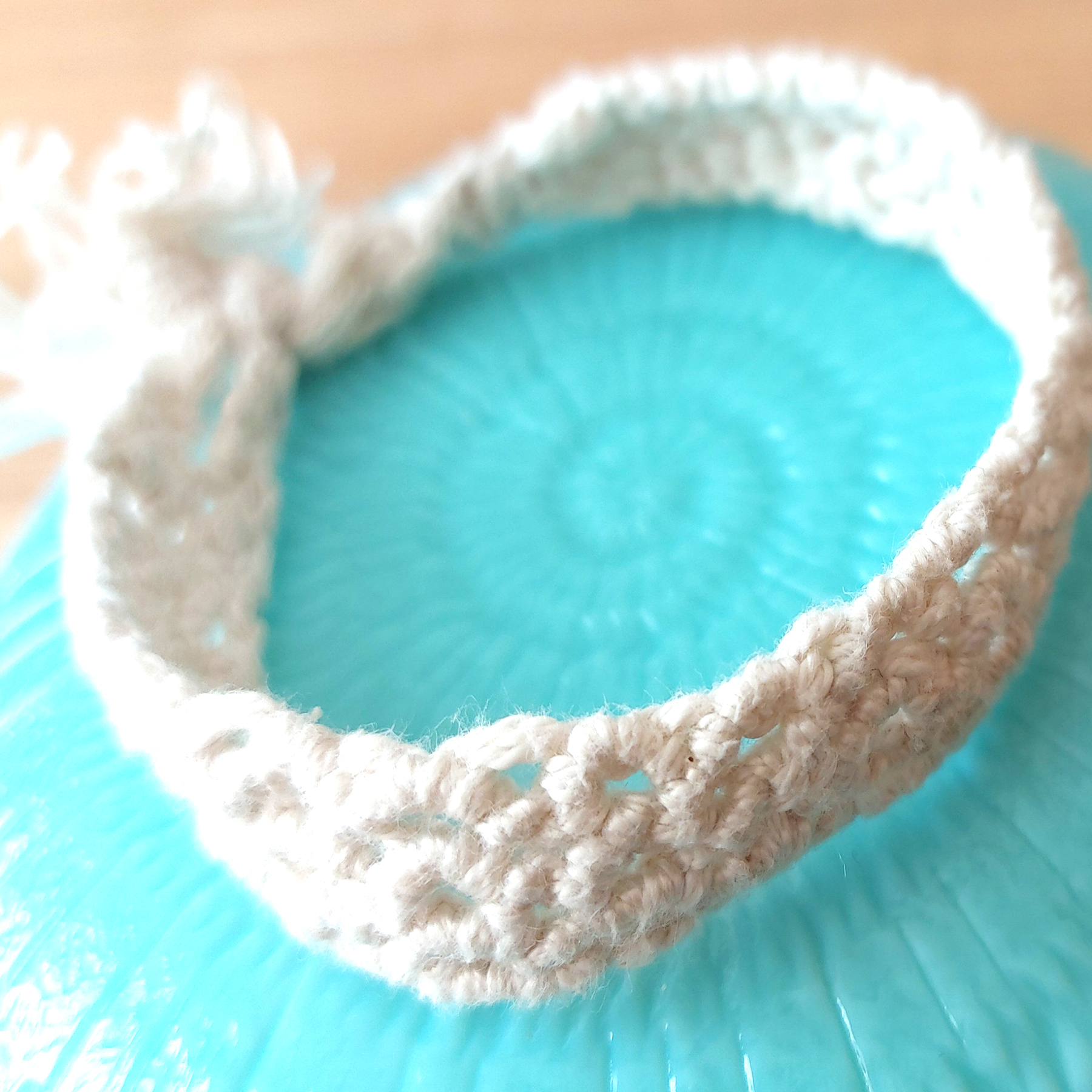 bracelet-macrame-ivory-color