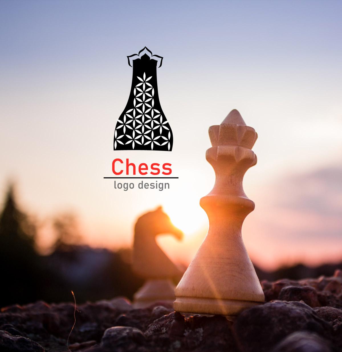 chess-logo-design-brand-identity-mockup-ayatemplates