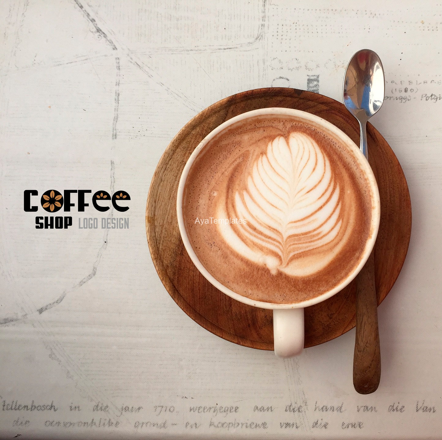 coffe-shop-logo-design-branding-1