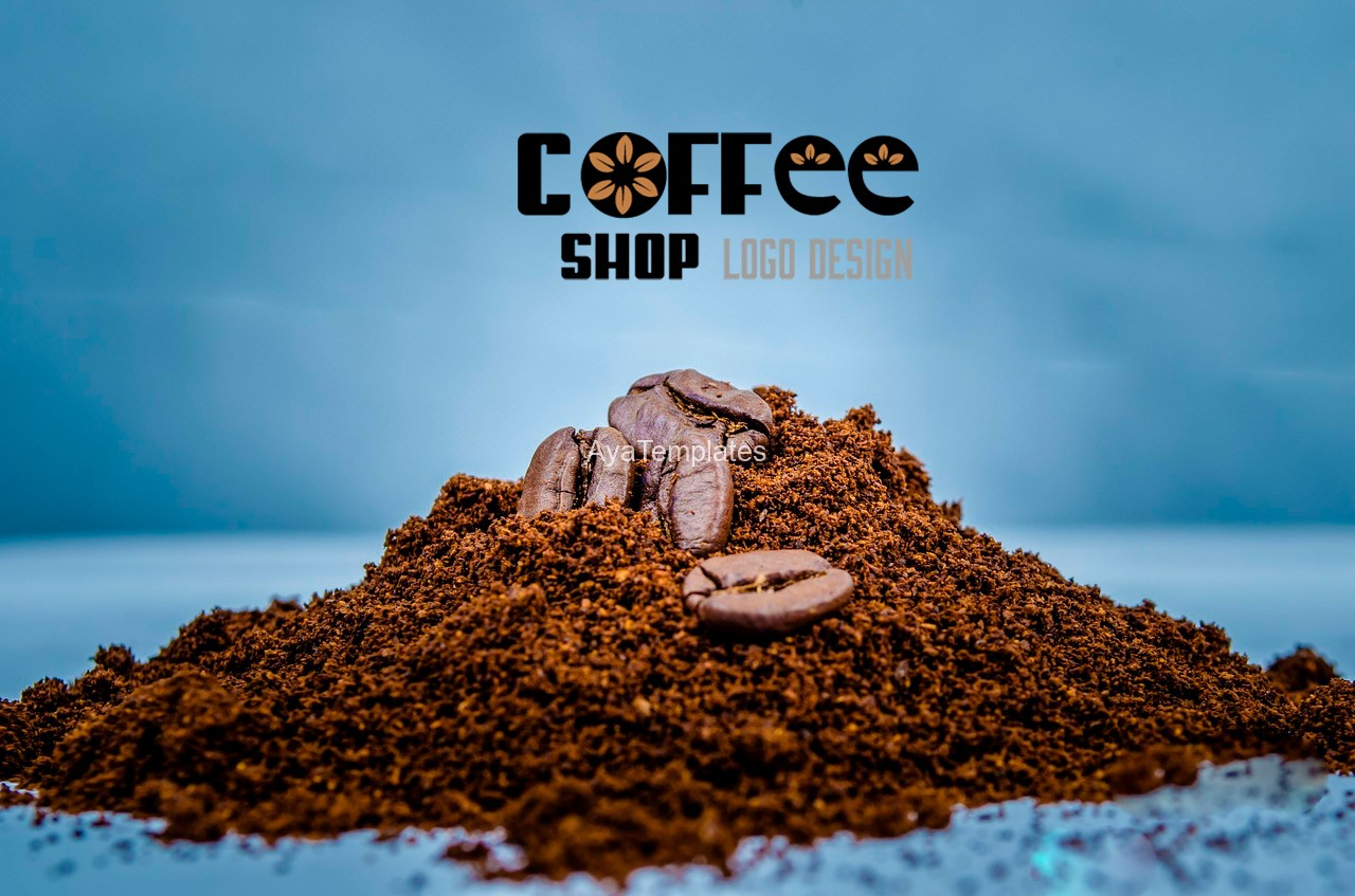 coffe-shop-logo-design-branding-2