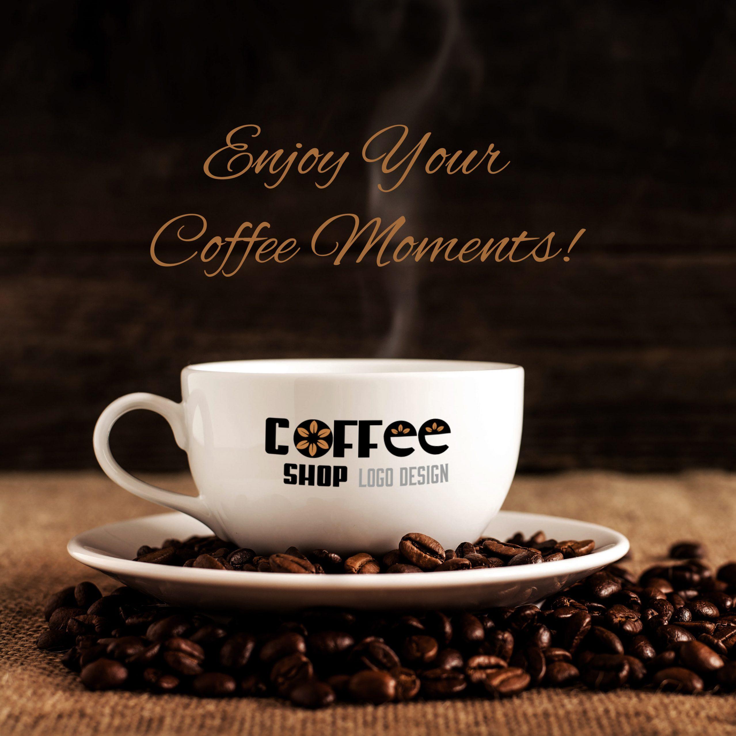 coffe-shop-logo-design-branding-3-instagram