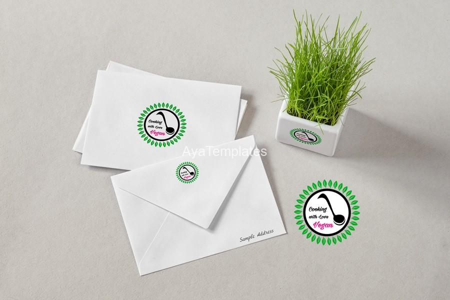 cooking-with-love-vegan-logo-design-mockup2-ayatemplates