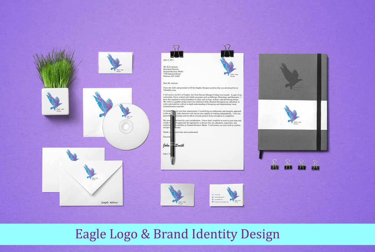 eagle-logo-design-mockup4-ayatemplates-all
