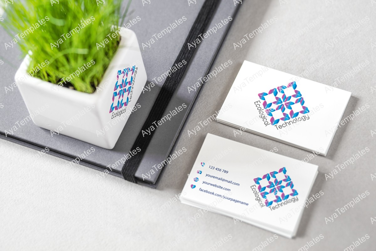 ecological-technology-logo-design-branding-mockup-ayatemplates