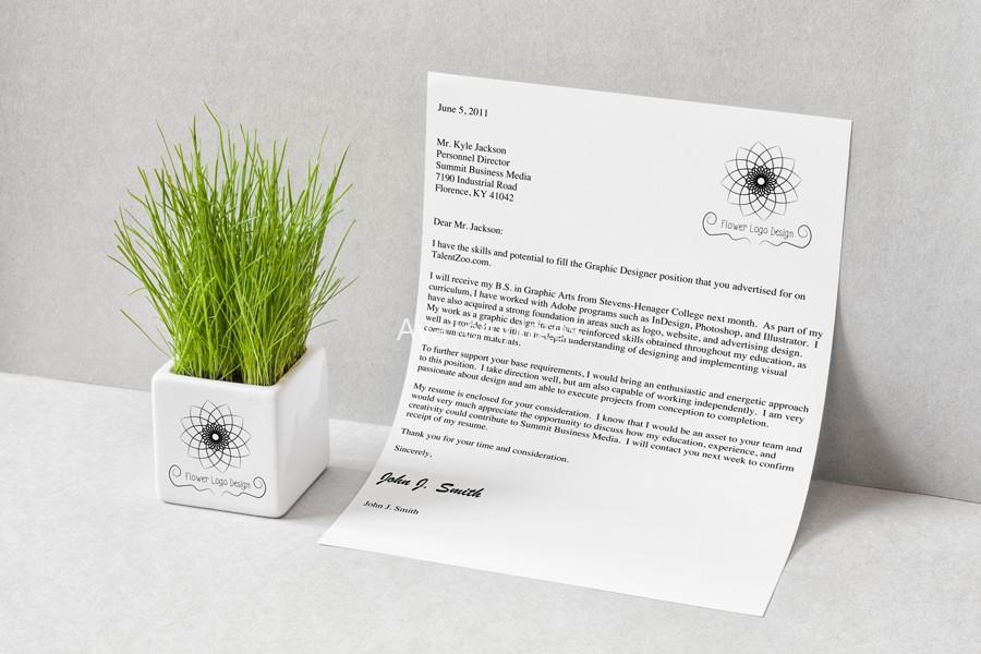 flower-logo-design-mockup-branding-ayatemplates
