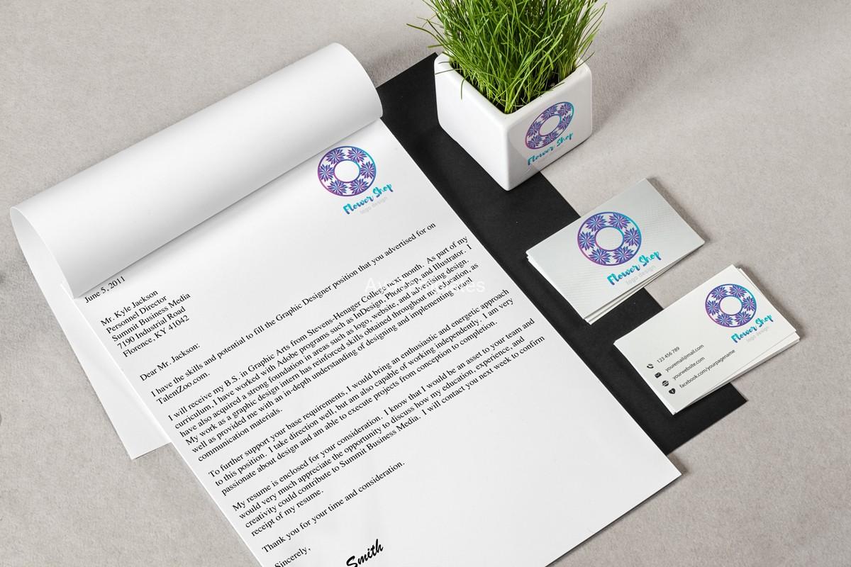 flower-shop-logo-brand-identity-design-mockup-ayatemplates