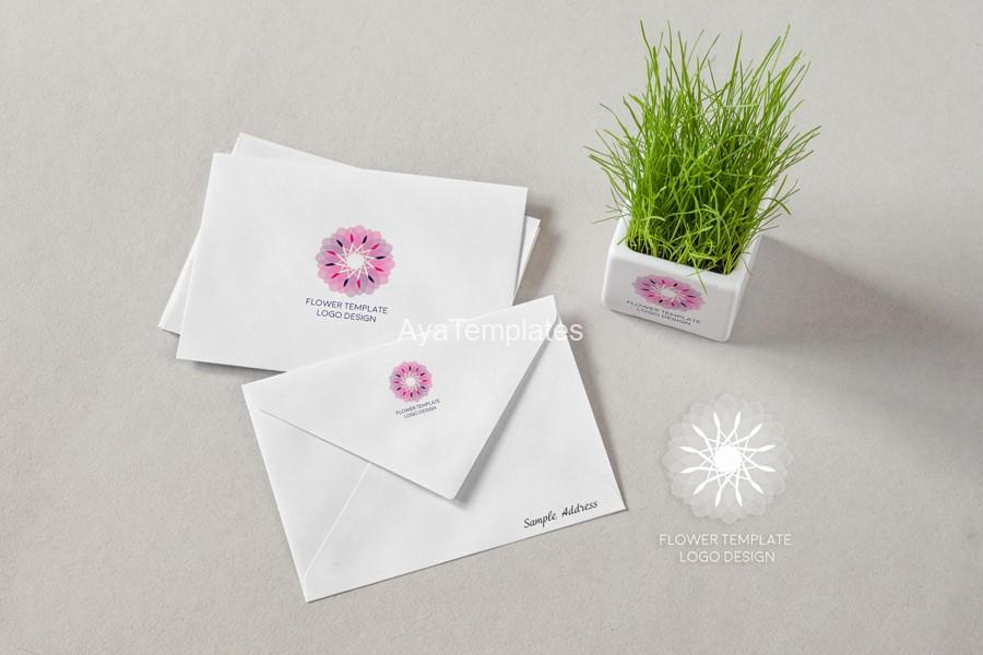 flower-template-logo-design-branding-mockup-ayatemplates