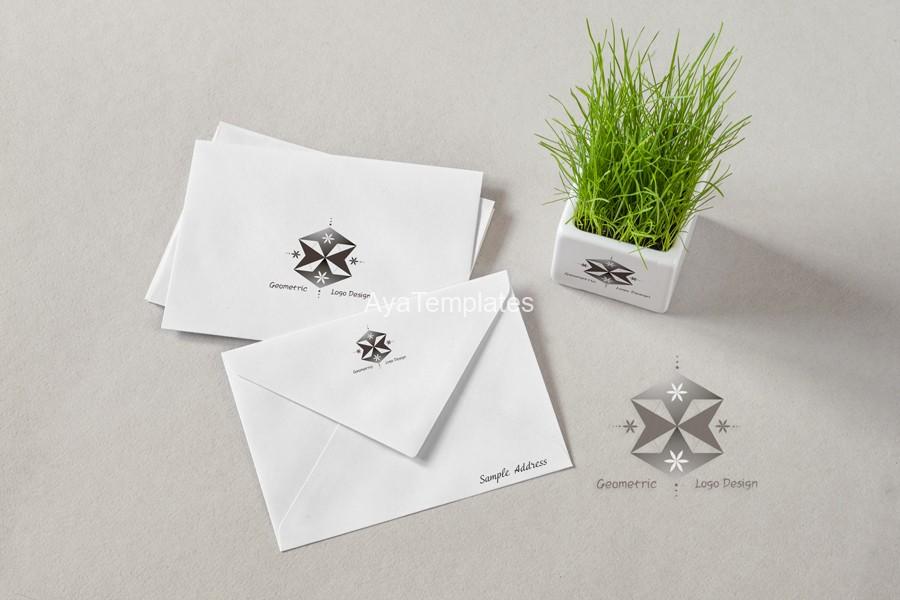 geometric-logo-design-brand-identity-mockup2-ayatemplates