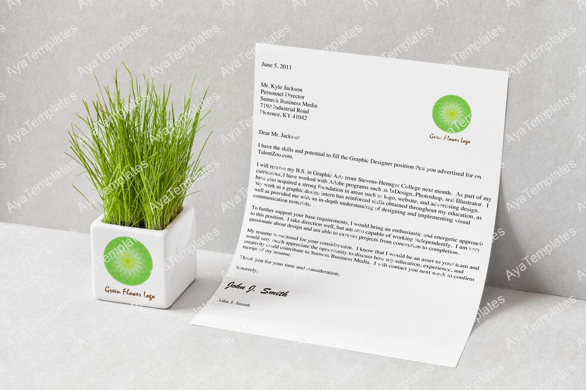 green-flower-logo-design-brand-identity-mockup-1-ayatemplates