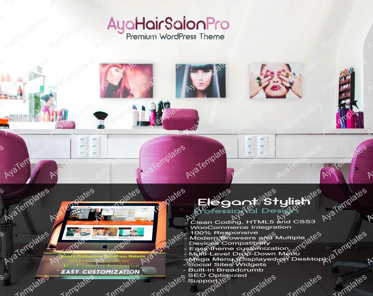 ayahairsalonpro-premium-wordpress-theme-mockup