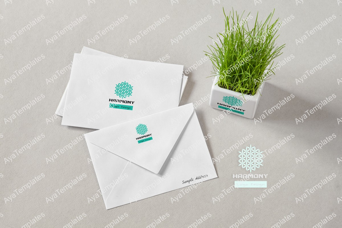 harmony-logo-design-mockup-branding-ayatemplates